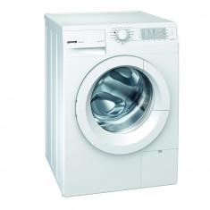 Masina de spalat rufe Bosch WLX20261BY, 4.5 kg, 1000 RPM, Clasa A+, Alb - Masini de spalat rufe Gorenje