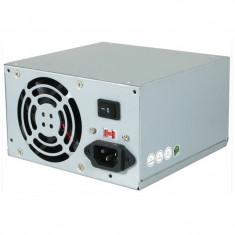 **IEFTIN** Sursa Power UP 400W, 4 x Molex, 24pin ATX MB, 4pin CPU ***GARANTIE*** - Sursa PC LC Power, 400 Watt