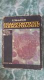 DIAGNOSTICUL HEMATOLOGIC - VOL 2 TANASESCU