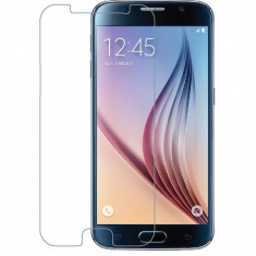 Folie protectie Glass Pro Tempered Glass 0.3mm - Samsung Galaxy S6 - Folie de protectie Glass Pro, Anti zgariere
