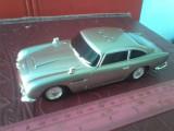 bnk jc Aston Martin  - James Bond 007 - functionala , stare excelenta