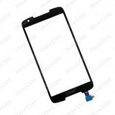 Touchscreen digitizer geam sticla HTC Desire 828 Dual Sim - Touchscreen telefon mobil