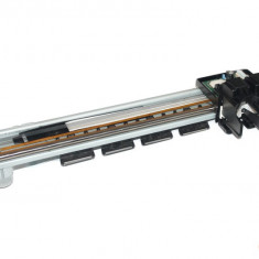 Ansamblu suport cartuse HP DeskJet F4180 C9079-6011