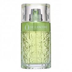 Lancome O De Lancome eau de Toilette pentru femei 50 ml - Parfum femeie Lancome, Apa de toaleta