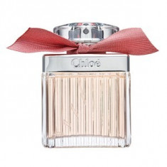 Chloé Roses De Chloé eau de Toilette pentru femei 75 ml - Parfum femeie Chloe, Apa de parfum