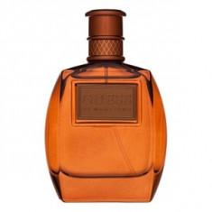 Guess By Marciano for Men eau de Toilette pentru barbati 50 ml - Parfum barbati Guess, Apa de toaleta