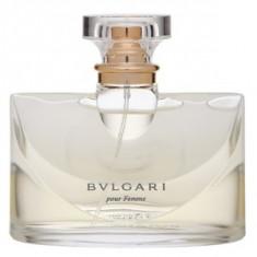Bvlgari pour Femme eau de Toilette pentru femei 100 ml - Parfum femeie Bvlgari, Apa de toaleta