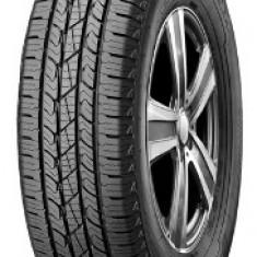 Cauciucuri de vara Roadstone Roadian HTX RH5 ( 275/65 R18 116T ) - Anvelope vara Roadstone, T