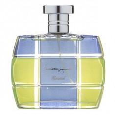 Rasasi Tasmeem Men eau de Parfum pentru barbati 100 ml - Parfum barbati, Apa de parfum