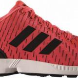 Adidasi Originali Adidas ZX Flux, Autentici, Noi, Marime 43 1/3!
