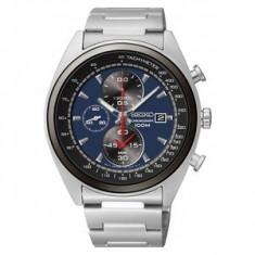 Ceas Bărbătesc Seiko SNDF89P1