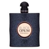 Yves Saint Laurent Black Opium eau de Parfum pentru femei 90 ml, Apa de parfum, Yves Saint Laurent