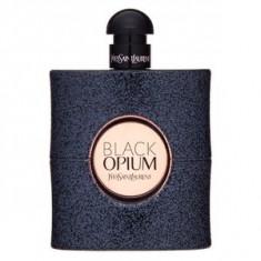 Yves Saint Laurent Black Opium eau de Parfum pentru femei 90 ml - Parfum femeie Yves Saint Laurent, Apa de parfum
