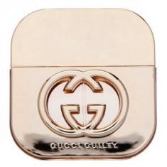 Gucci Guilty eau de Parfum pentru femei 30 ml - Parfum femeie Gucci, Apa de toaleta