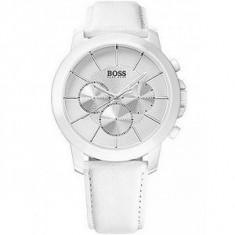Ceas Bărbătesc Hugo Boss 1512907