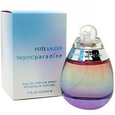 Estee Lauder Beyond Paradise eau de Parfum pentru femei 100 ml - Parfum femeie Estee Lauder, Apa de parfum