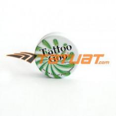 Tattoo Goo 9.3g crema pentru ingrijirea tatuajului tatuaje tatuat tattoo - Masina tatuaje