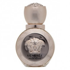 Versace Eros Pour Femme eau de Parfum pentru femei 30 ml - Parfum femeie Versace, Apa de parfum