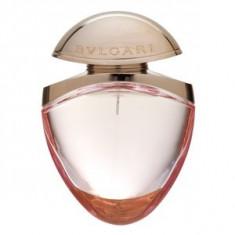 Bvlgari Rose Essentielle eau de Parfum pentru femei 25 ml - Parfum femeie Bvlgari, Apa de parfum