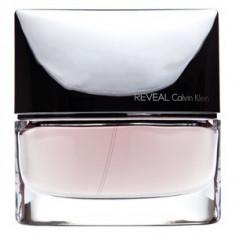 Calvin Klein Reveal Men eau de Toilette pentru barbati 100 ml - Parfum barbati Calvin Klein, Apa de toaleta