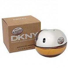DKNY Be Delicious pour Homme eau de Toilette pentru barbati 30 ml - Parfum barbati Dkny, Apa de toaleta