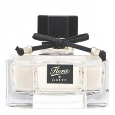 Gucci Flora by Gucci eau de Toilette pentru femei 50 ml - Parfum femeie Gucci, Apa de toaleta