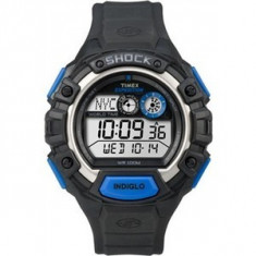 Ceas barbatesc Timex TW4B00400