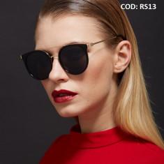 Ochelari de soare dama COD: RS13