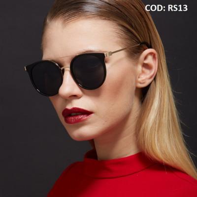 Ochelari de soare dama COD: RS13 foto