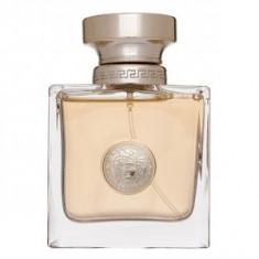 Versace Versace Pour Femme eau de Parfum pentru femei 50 ml - Parfum femeie Versace, Apa de parfum