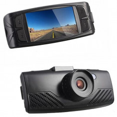 Camera Auto iUni Dash 720i, Full HD, WDR - Camera video auto