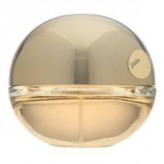 DKNY Golden Delicious eau de Parfum pentru femei 30 ml - Parfum femeie Dkny, Apa de parfum