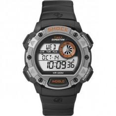 Ceas barbatesc Timex T49978
