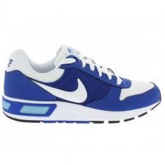 NIKE NIGHTGAZER (GS) COD 705477-102 - Adidasi dama Nike, Marime: 36.5, 37.5