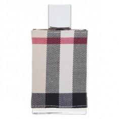 Burberry London for Women (2006) eau de Parfum pentru femei 100 ml - Parfum femeie