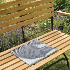 Pernă izolatoare pentru banca - Perna masaj