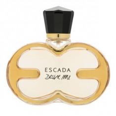 Escada Desire Me eau de Parfum pentru femei 50 ml - Parfum femeie Escada, Apa de parfum