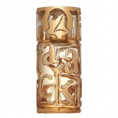 Lolita Lempicka Elle L´Aime eau de Parfum pentru femei 40 ml - Parfum femeie Lolita Lempicka, Apa de parfum