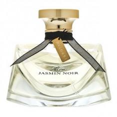 Bvlgari Jasmin Noir Mon eau de Parfum pentru femei 50 ml - Parfum femeie Bvlgari, Apa de parfum