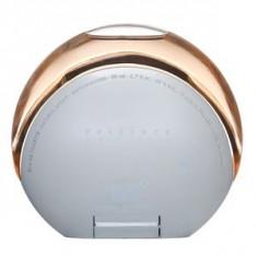 Mont Blanc Presence d´une Femme eau de Toilette pentru femei 50 ml - Parfum femeie Mont Blanc, Apa de toaleta