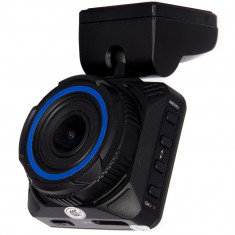 Camera auto DVR iUni Dash B10, Full HD, WDR, 170 grade, by BlackMan - Camera video auto