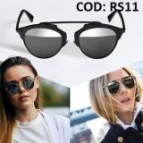 Ochelari de soare dama COD: RS11