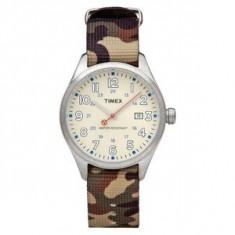 Ceas Bărbătesc Timex T2N309D, Sport