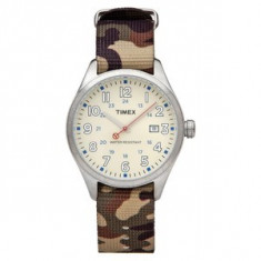 Ceas Bărbătesc Timex T2N309D