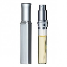 Hugo Boss Boss No.6 Bottled Intense eau de Toilette pentru barbati 10 ml Esantion - Parfum barbati Hugo Boss, Apa de toaleta