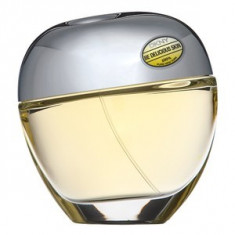 DKNY Be Delicious Skin eau de Toilette pentru femei 100 ml - Parfum femeie Dkny, Apa de toaleta