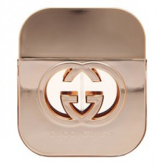 Gucci Guilty eau de Toilette pentru femei 50 ml - Parfum femeie