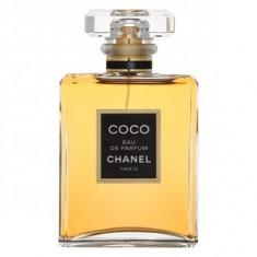 Chanel Coco eau de Parfum pentru femei 100 ml - Parfum femeie Chanel, Apa de parfum