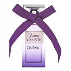 Lanvin Jeanne Lanvin Couture eau de Parfum pentru femei 50 ml - Parfum femeie Lanvin, Apa de parfum
