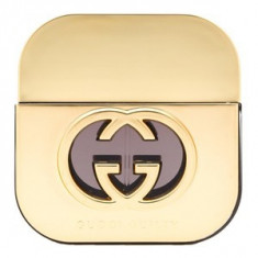 Gucci Guilty Intense eau de Parfum pentru femei 30 ml - Parfum femeie Gucci, Apa de parfum